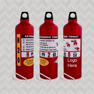Fire Safety & Prevention Education Products